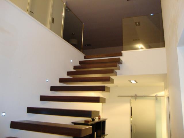Fabricant escalier suspendu Dunkerque (59)